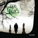 13 1/2 Dreams – CD