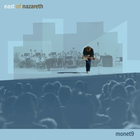 nazareth-album-cover-web