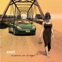 Swervin' on Bridges – CD